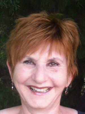 Tutor - Digital Mentor: Lynn